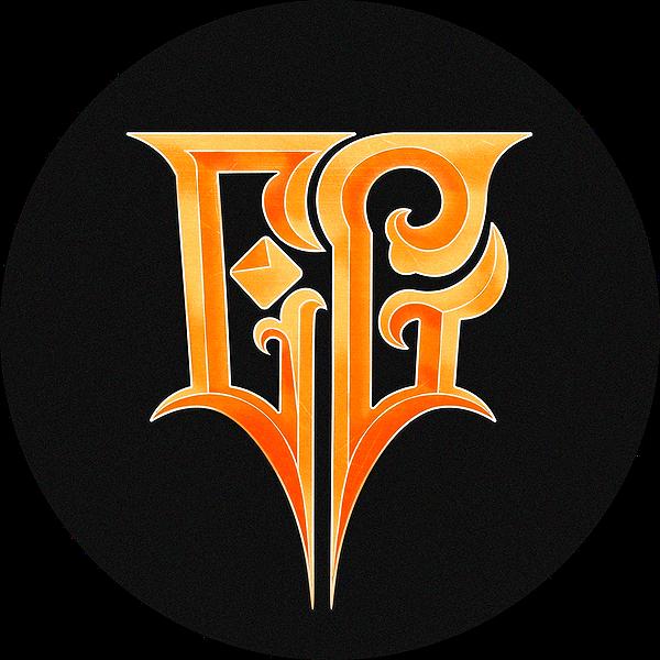 @egypsy Profile Image | Linktree