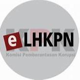 SiMAS PN MANNA LHKPN Link Thumbnail | Linktree