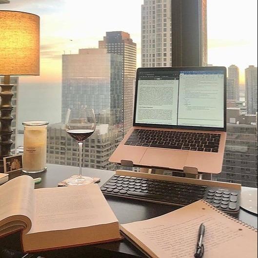 Home Office Lucrativo. (HOLucrativo) Profile Image   Linktree