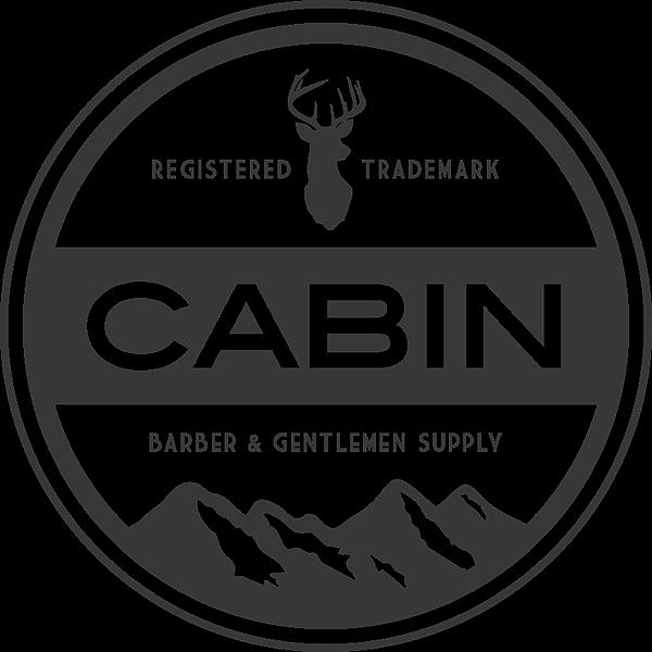 @cabinforlife Profile Image | Linktree