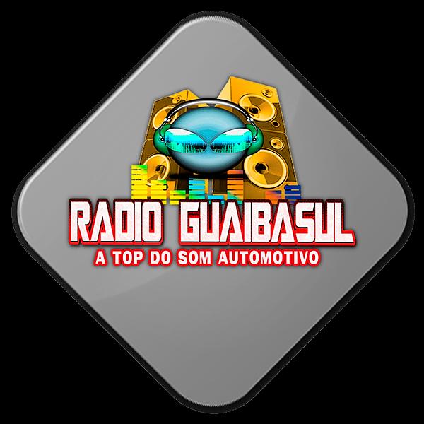 BAIXE AGORA OS CDS DA TOP (radioguaibasul) Profile Image | Linktree