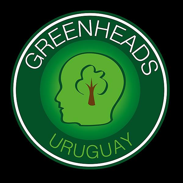 Greenheads Uruguay (greenheadsuy) Profile Image | Linktree