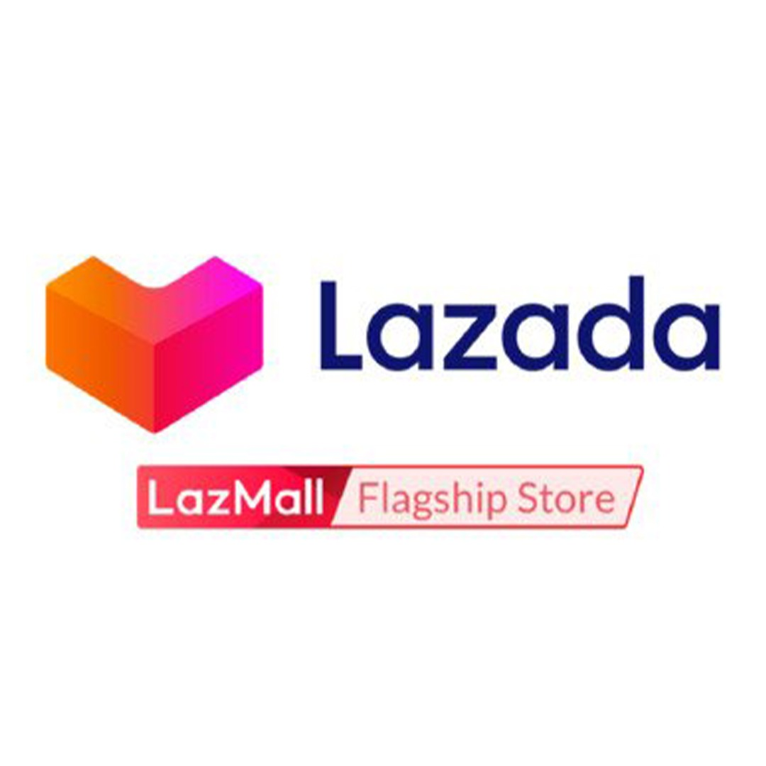 Lazada: Stayhoops Official Store