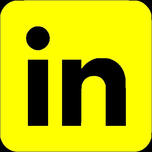 Fabiana Bacon Linkedin Link Thumbnail | Linktree