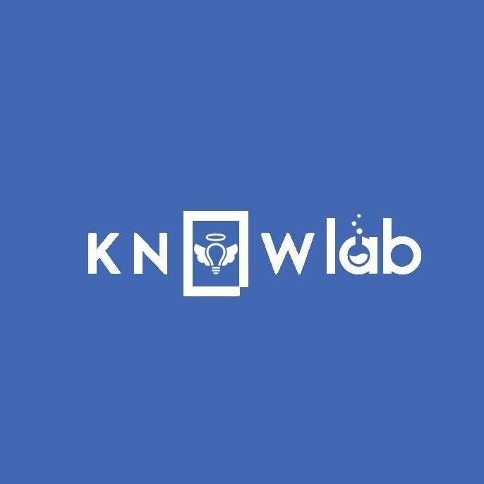 @knowlab Profile Image | Linktree
