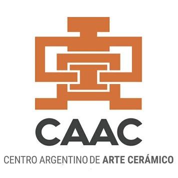 @centroargentinodearteceramico Profile Image   Linktree