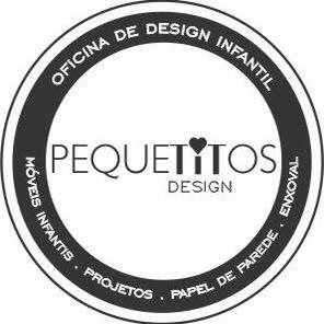 PEQUETITOS DESIGN (PequetitosDesign) Profile Image   Linktree