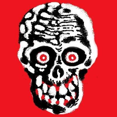 Driller_Killer (driller.killer) Profile Image | Linktree