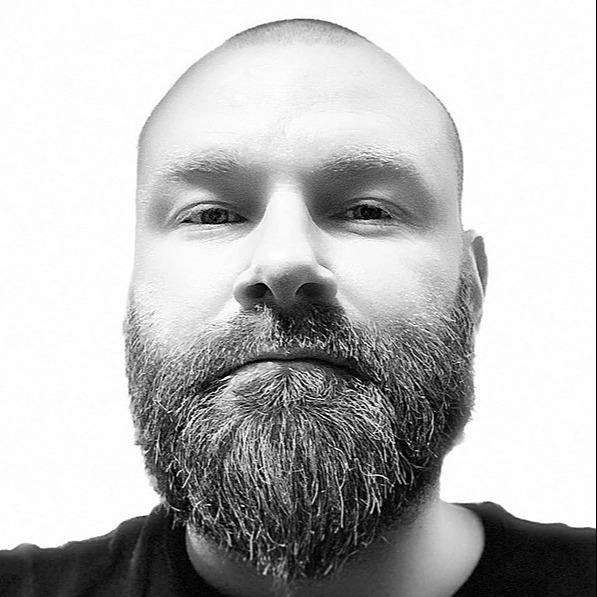 @jasonbmichael Profile Image | Linktree