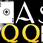 @asikqqq Profile Image   Linktree