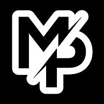@MoshPatt Profile Image | Linktree