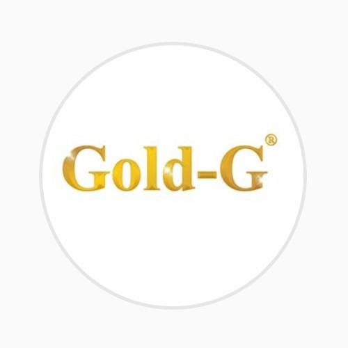 @goldgofficial Profile Image | Linktree