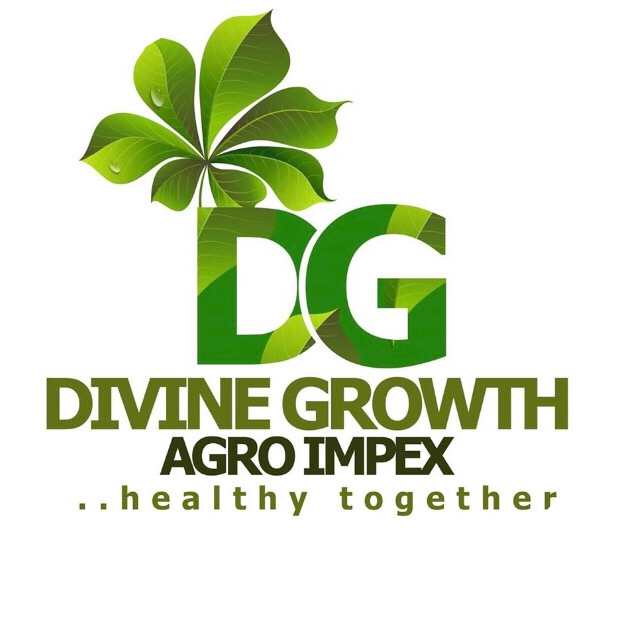 @Divinegrowth Profile Image | Linktree