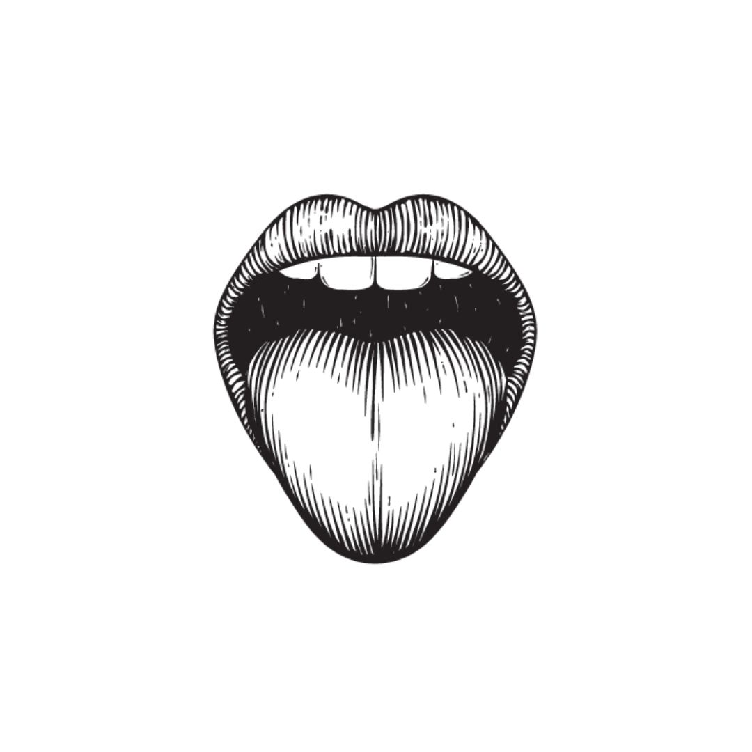 @papiladeli Profile Image   Linktree