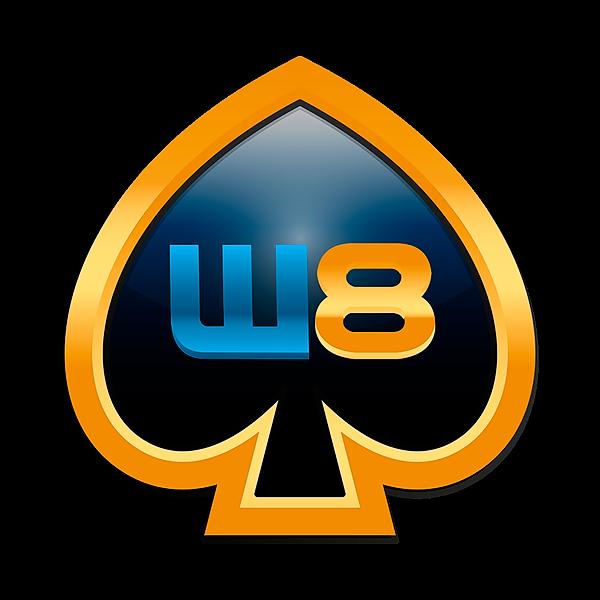 Permainan Warung (wr8) Profile Image | Linktree