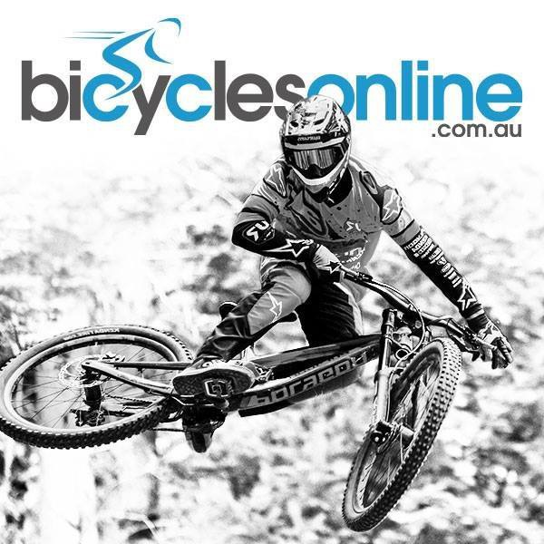 @darwinmtblyf Bicycles online. Dealers of Marin and Polygon bikes. Link Thumbnail   Linktree