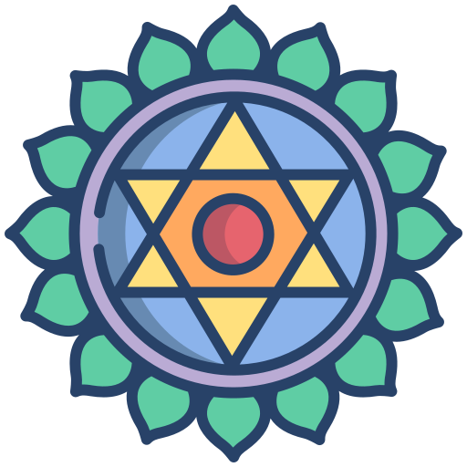 @sherikaplan Sign Up for a Free Chakra Reading Consultation Link Thumbnail   Linktree