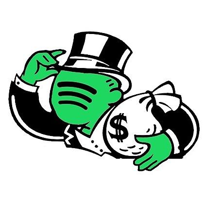 @umaw Profile Image   Linktree