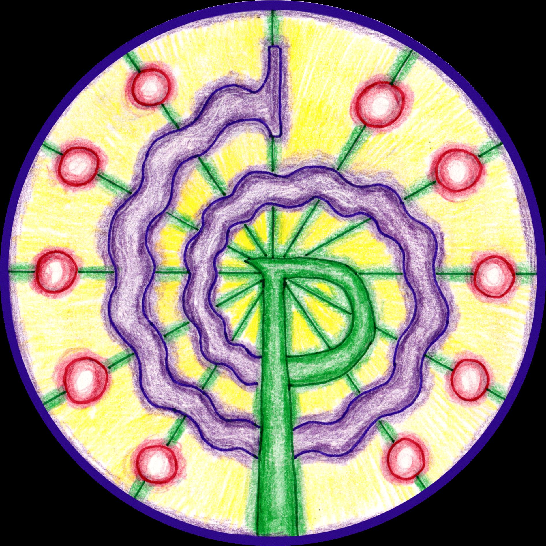 @GvidasPakarklis Profile Image | Linktree
