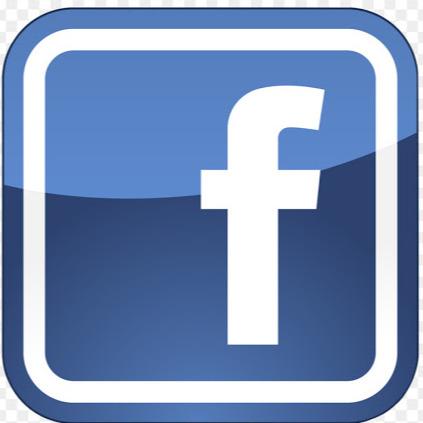 長弓生化科技 歡迎和我們互動:長弓生化科技FB粉專 Link Thumbnail | Linktree