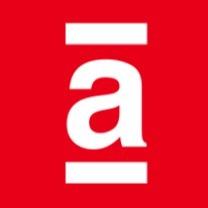 Dilute Premium Americanas Link Thumbnail | Linktree