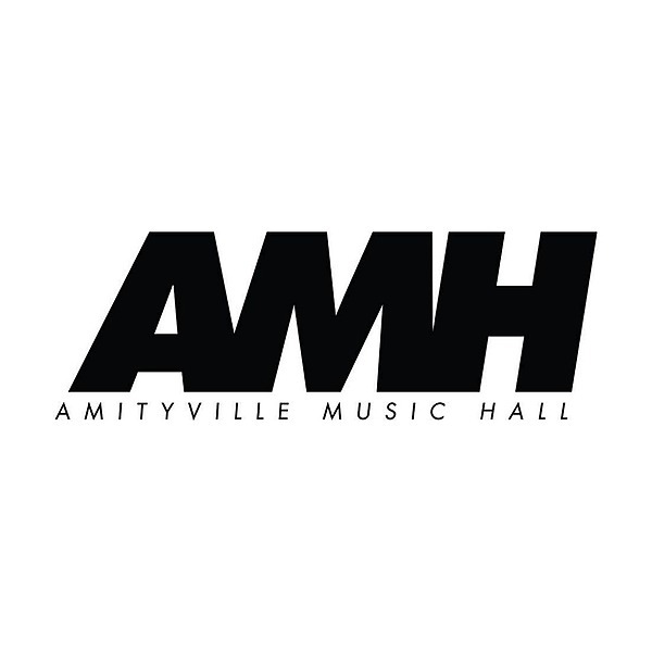 Aug.7th AMH Long Island, NY Tickets / LOW TICKET WARNING!