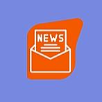 @Jeevatrials NEWS Link Thumbnail | Linktree