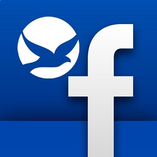 @ShalomLondon Facebook Link Thumbnail | Linktree
