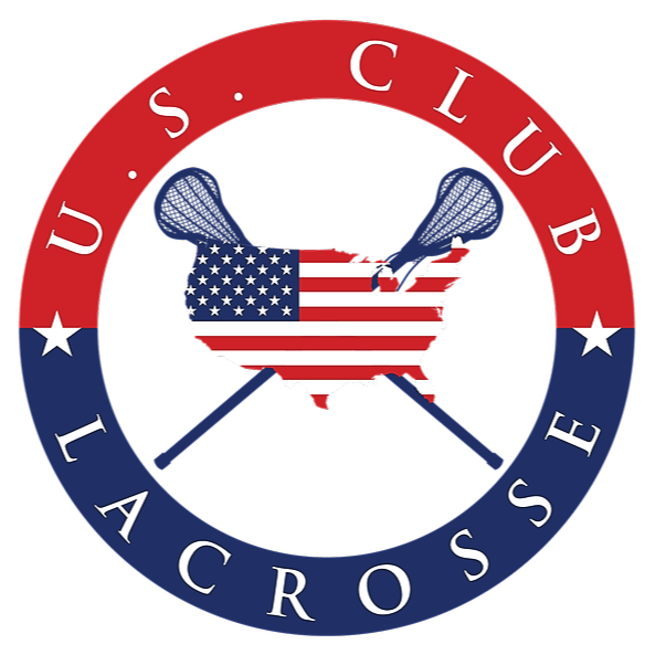 The Home of US Club Lacrosse US Club Lax Website  Link Thumbnail   Linktree