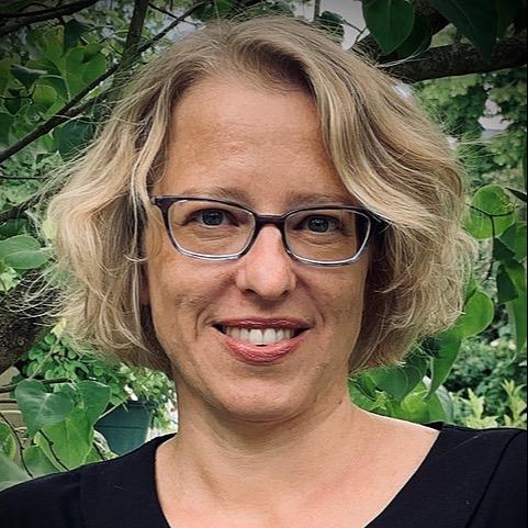 Dr. med. Katja Aschenbrenner (DrAschenbrenner) Profile Image | Linktree