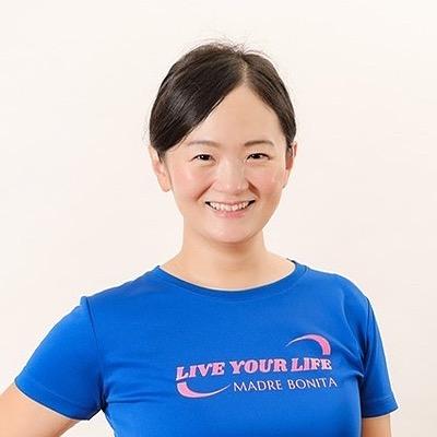 おやまだゆき (yukioyamada) Profile Image | Linktree
