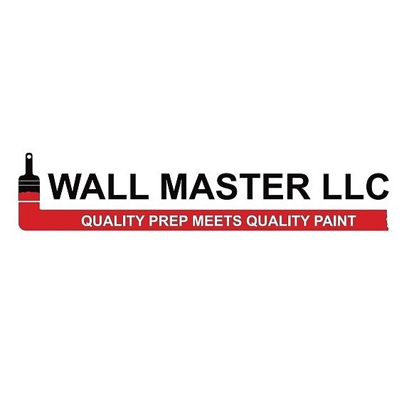 Wall Master LLC (WallMasterLLC) Profile Image | Linktree