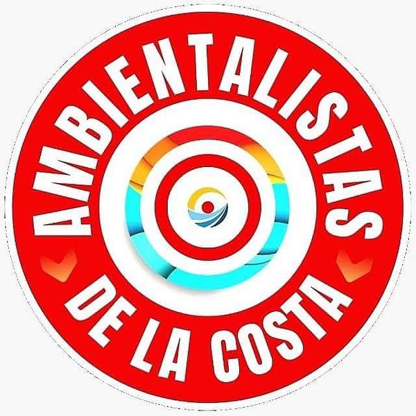 @AmbientalistasLaCosta Profile Image   Linktree