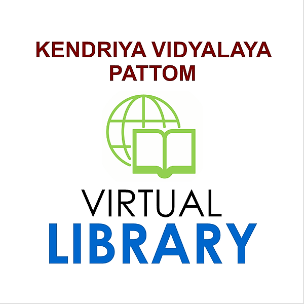 KVPATTOM LIBRARY ON PHONE Virtual Library: E-Books, Stories, Book Talks, Displays, Tours, Films, Games, Fun,... Link Thumbnail | Linktree