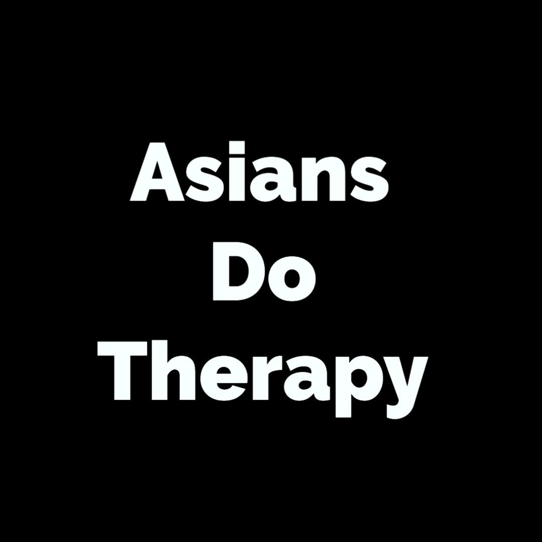 @AsiansDoTherapy Profile Image   Linktree