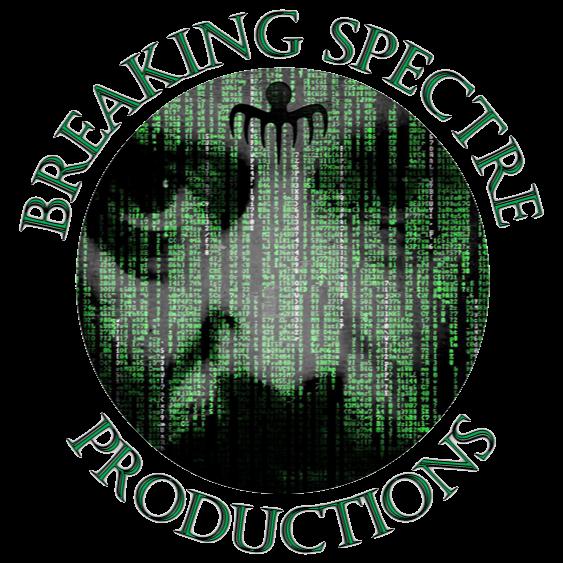 @Breaking_Spectre Profile Image | Linktree