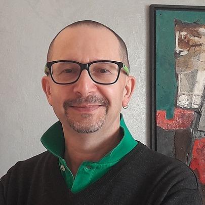 @mauriziodonazzon Profile Image | Linktree