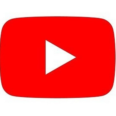 😎 CANAL YOUTUBE 🔥🔥