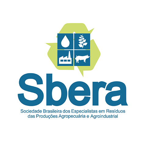 Sbera (sigera_sbera) Profile Image   Linktree