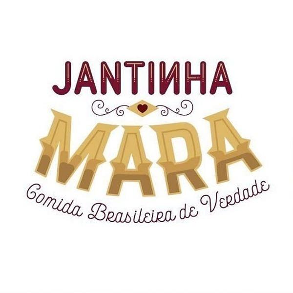@jantinhamara Profile Image   Linktree