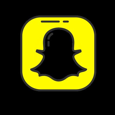 VCUK SnapChat Link Thumbnail | Linktree
