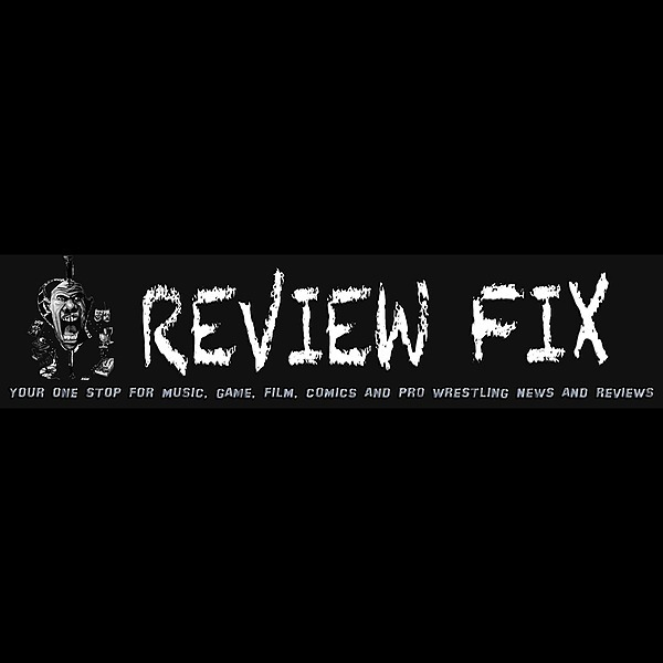 @Zarbo Review Fix -  Exclusive interview with Alex Link Thumbnail | Linktree