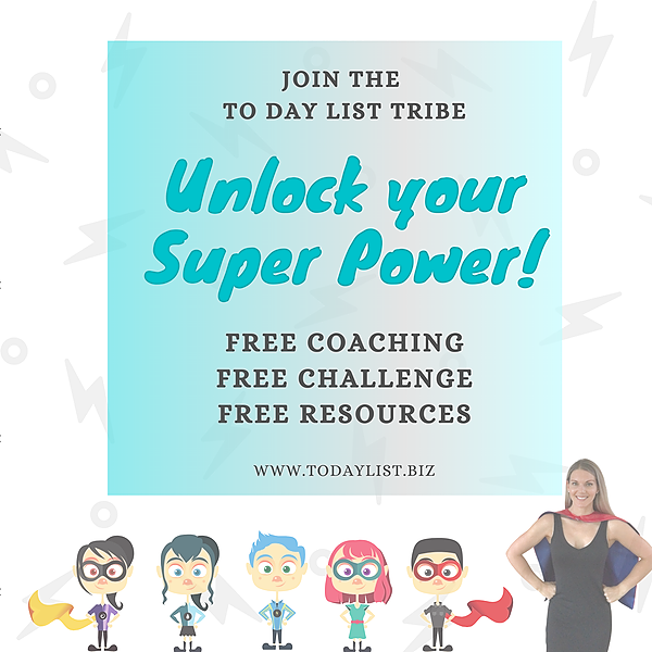 @todaylist.biz Discover your Superpower Link Thumbnail   Linktree