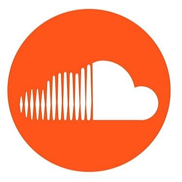 @timidthebrave Soundcloud Link Thumbnail | Linktree