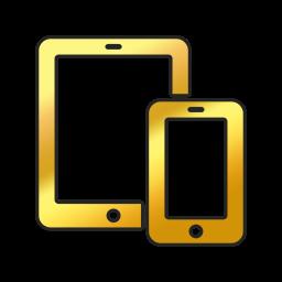 @GoldGoblin Amazon Geräte - Echo, Fire TV, Kindle usw Link Thumbnail | Linktree
