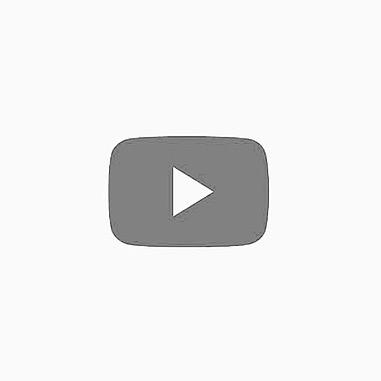 Praxia Youtube Link Thumbnail   Linktree