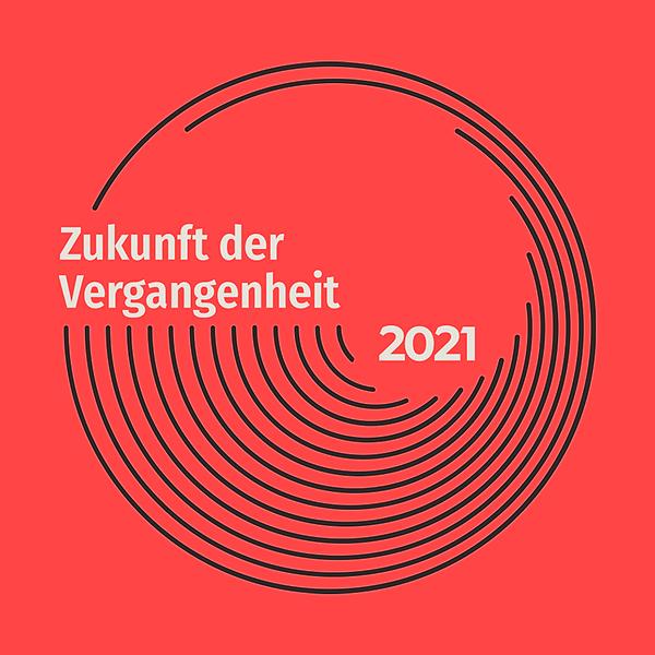 @kulturland_brandenburg Profile Image | Linktree