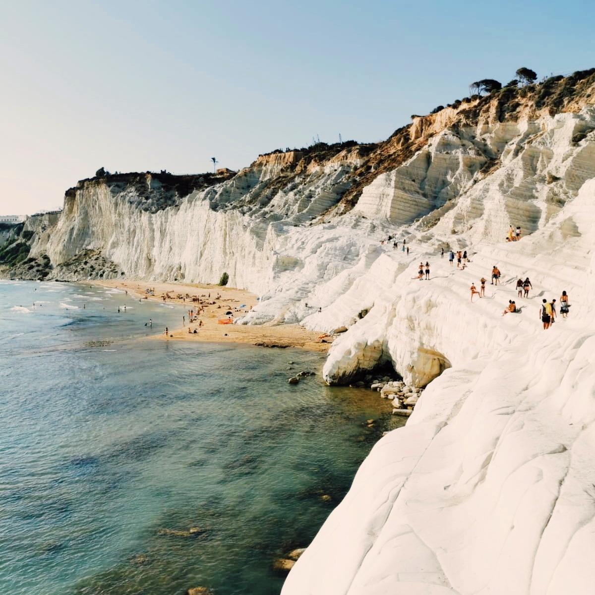 @fashionhr Sicilija: Italija kakvu morate doživjeti Link Thumbnail | Linktree