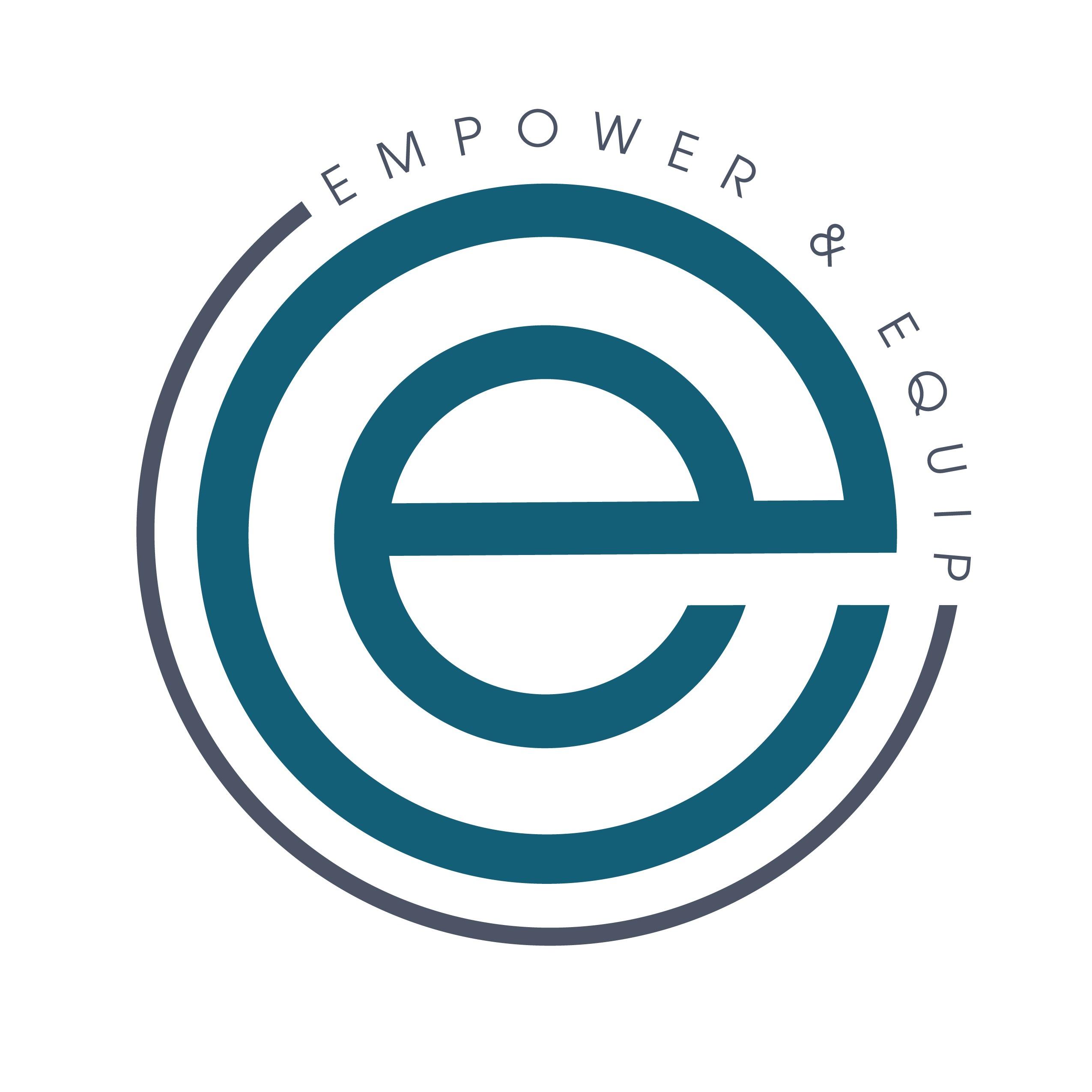 @EmpowerandEquip Profile Image | Linktree