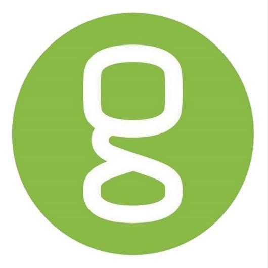 @thechevronsgreenlots Profile Image | Linktree